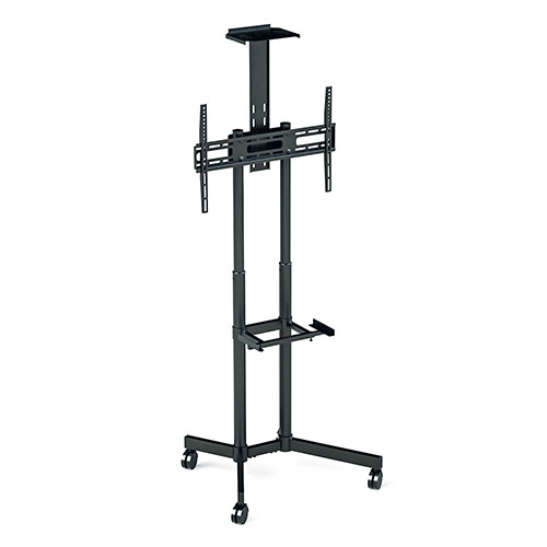 ARM MEDIA PT-STAND-8